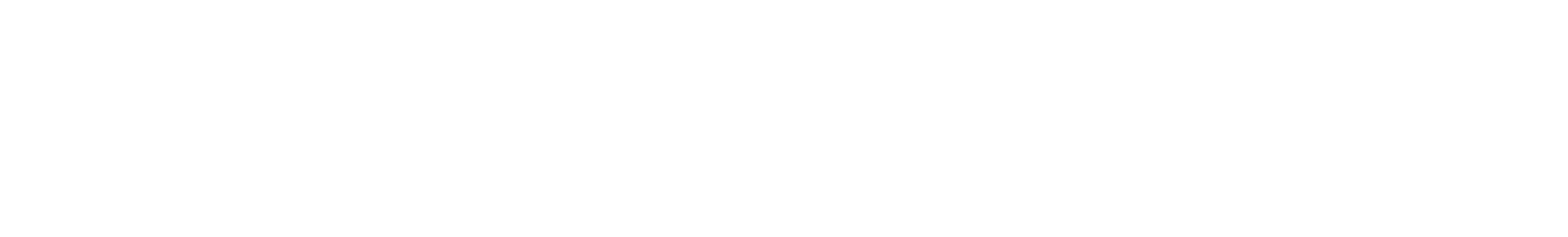 Signature_ES_en_nega
