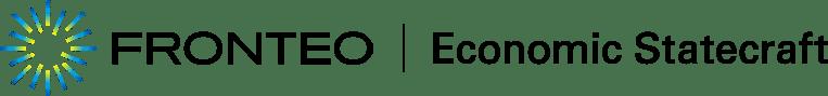 logo_home_01ES